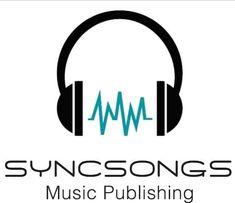 Syncsongs – Music Publishing